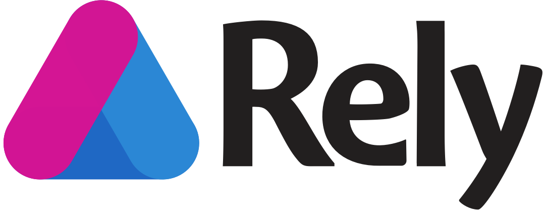 rely-logo